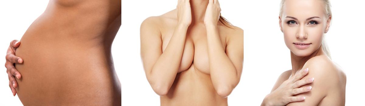 FrauenarztpraxisFEMFrauenärztinnenFürth7