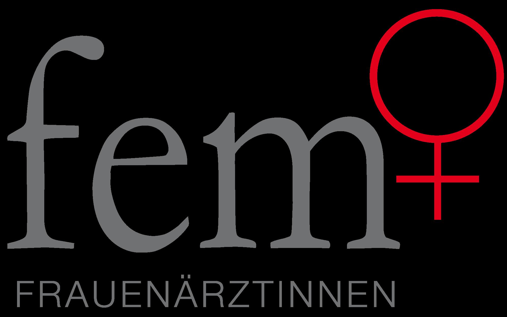 FEM FRAUENÄRZTINNEN in Fürth: Die frische Frauenarztpraxis von Frau zu Frau.